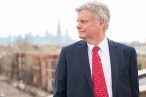 Bill Noyes