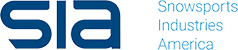 Snowpsorts Industries of America logo