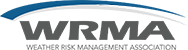 Weather Risk Management Association logo